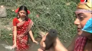 Ratna Rajbanshi Amar Kankher Kalashi