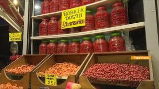 Турция: где пойти на шопинг и развлечься, что посмотреть