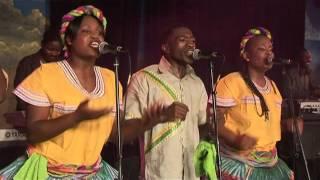 Worship House Milenge Ya Kucina Project 7 Live.mp3
