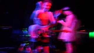 xHaroldShitmanx live in Birmingham