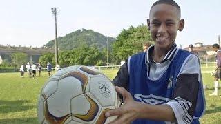 Neymar, Neymar, Neymar Jr, neymar jr, Football, Football Skills, Football Goals, Soccer, # TP