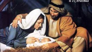 Brooklyn Tabernacle Choir - Happy Birthday Jesus