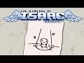 The Binding Of Isaac Afterbirth Android Gameplay Fan Made Game mp3