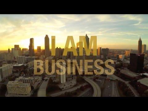 NEW ECONOMY BUSINESS by Marga Hoek