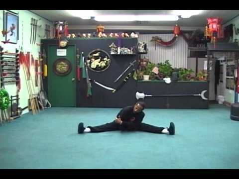 TAOIST YIN YANG YOGA STRETCHES 2011_02_07_21_53_07.wmv