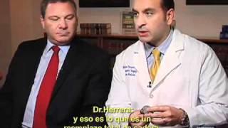 Efectos comunes del  tratamiento extendido con cortico-esteroides en Miami.Errores Médicos.PT.5