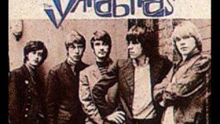 The Yardbirds- Over, Under, Sideways, Down
