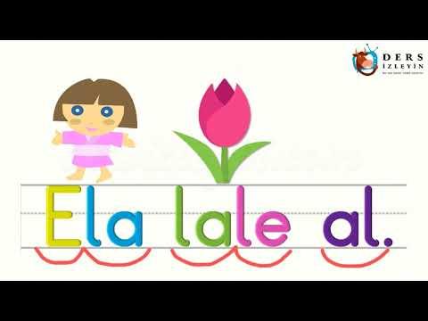 download CÃœMLE OKUMA-1.GRUP-E-L-A