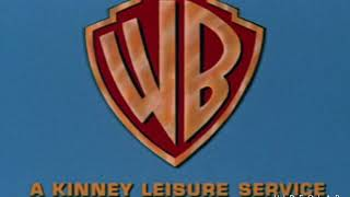Warner Bros. Pictures (1967-1972)