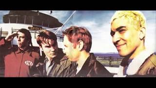 Baixar Foo Fighters - Non Studio Album Track (rare+bonus songs)