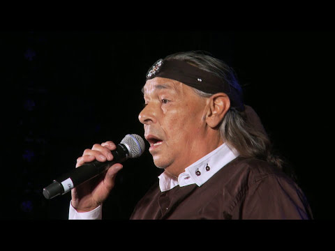 2017 Chico & The Gypsies en concert avec with Gipsy Kings [ Part 3 ]