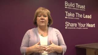 HomeInstead- Teresa Dakins: Staffing Coordinator