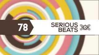 Serious Beats 78