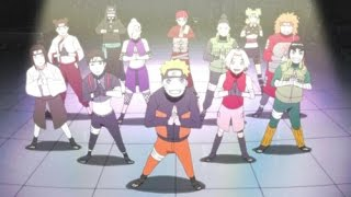 Repeat youtube video Naruto Shippuden Opening 10【DESCARGA/DOWLOAD】