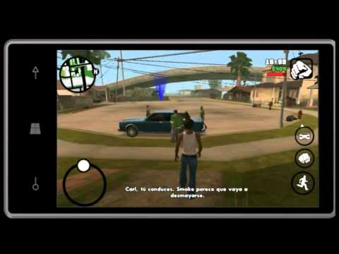 For free nokia download san x2-01 game andreas gta