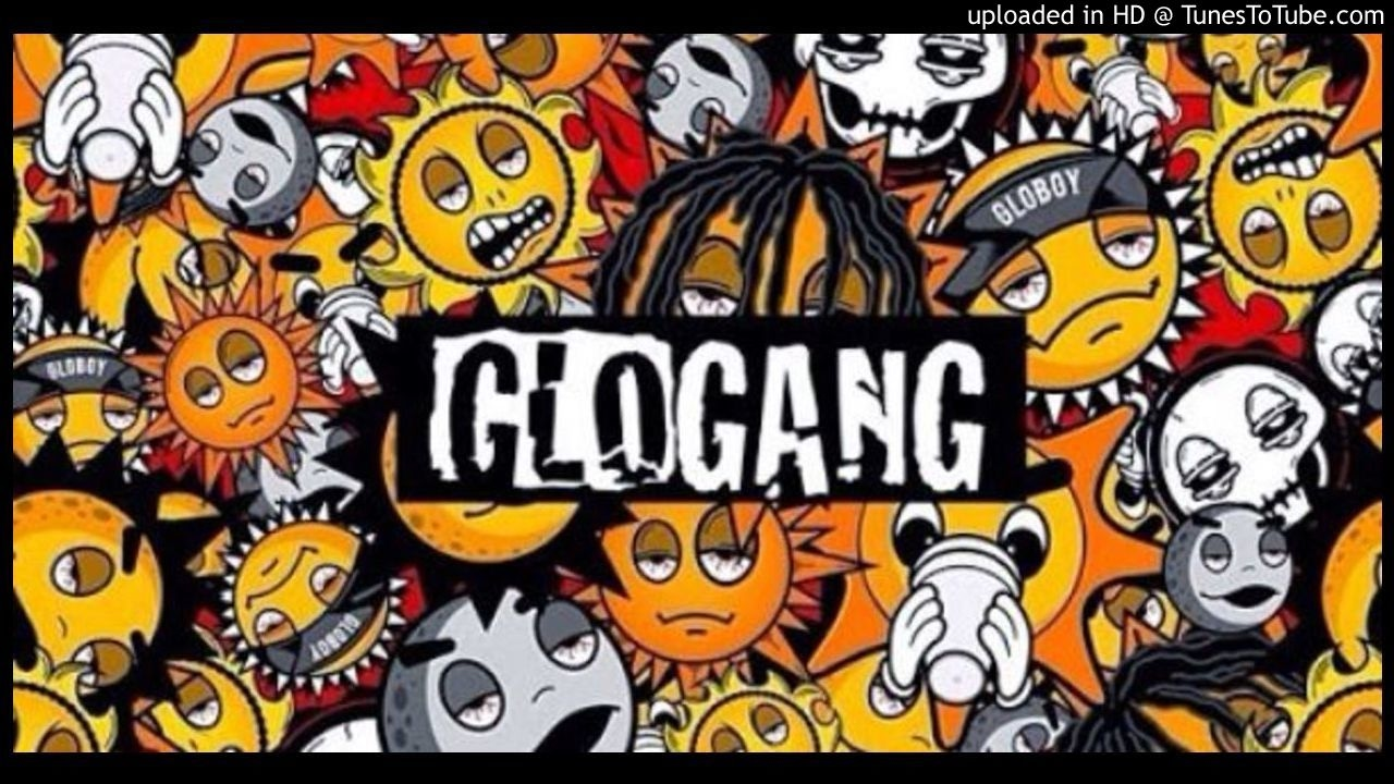 Free chief keef type beat 2017 glo gang prod by djcashflow free chief keef type beat 2017 glo gang prod by djcashflow publicscrutiny Images