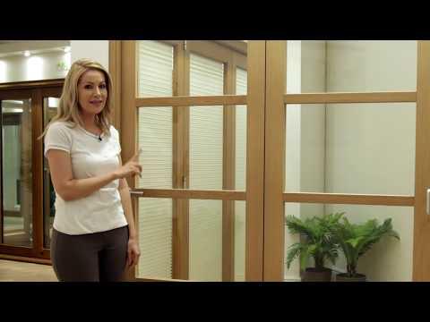 How To Fix Bifold Doors Doovi