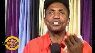 Goddy Ezike - Ije di Na Nwunye
