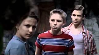 Jack.Ketchums.The.Girl.Next.Door.2007.DvDRip.AC3 5.1-Fx Część 5