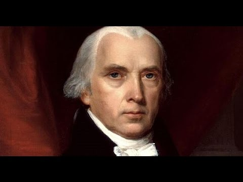 James Madison's 'Notes': Revising the Constitutional Convention