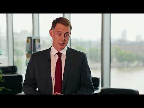 UK Bribery Digest September 2017