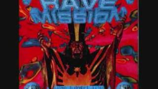 Rave Mission vol 4