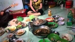 Vong co doi chieu long can :thi Duong