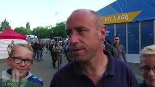 J7 Parole de Supporters RC Strasbourg Alsace  1 - 2 FC Nantes
