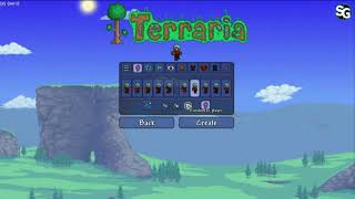 Terraria: Journey's End - Reveal E3 2019 Trailer