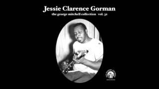 Jessie Clarence Gorman, Goin