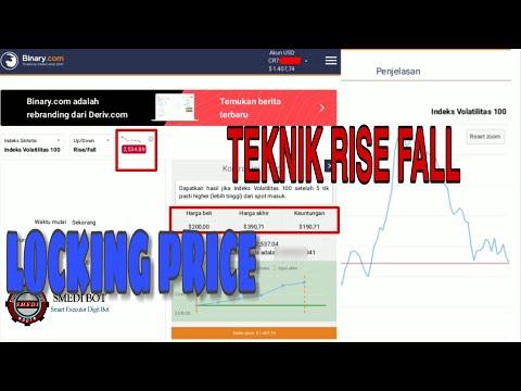 teknik-trading-rise-fall-mengunci-harga-atau-teknik-locking-price