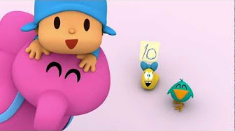Pocoyo full episodes in english download pocoyo full episodes in.