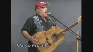 Download Hey Mon by Marco Capelli Frucht (Official Music ) MP3 song and Music Video