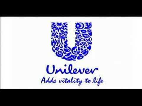 unilever slogan Misuse of the q-tips ® trademark constitutes an infringement of unilever's exclusive rights in the mark from the end of the stick to the top of the swab.