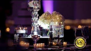 Ashland Addison Floral & Event Decor