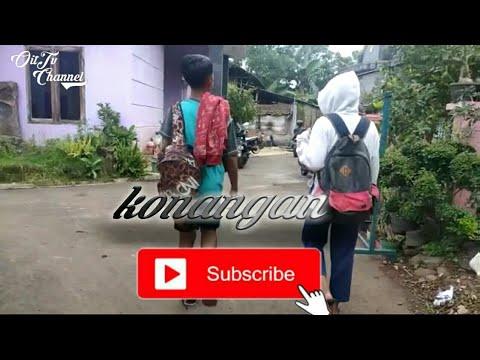 Mbolos Sekolah || Film Pendek Oit Tv