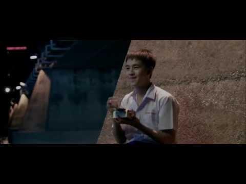 Unofficial Teaser หนังไทย -พี่ชาย My Bromance (2557)