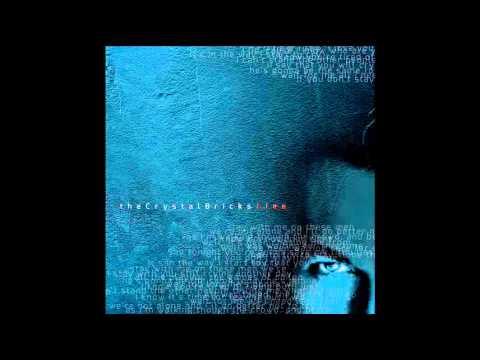 "Unnamed - (Album ""Lies"" - 2014)"
