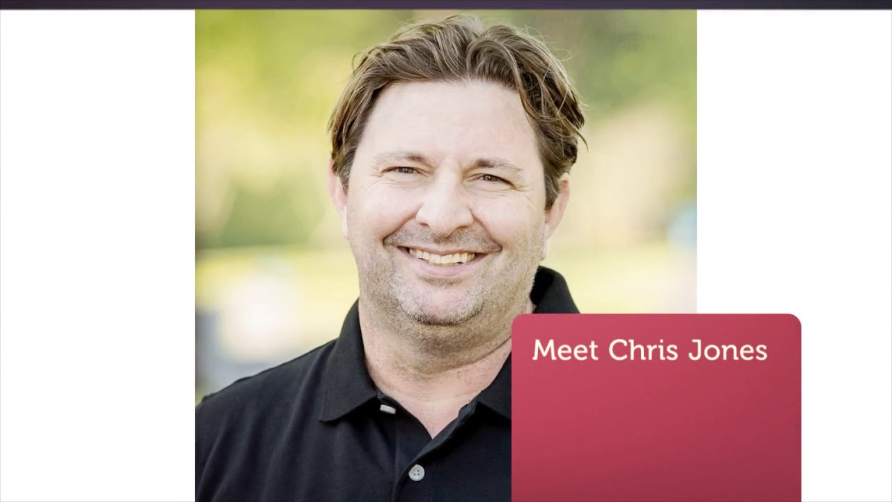 Chris Buys Houses Real Estate Consultant in Murfreesboro, TN