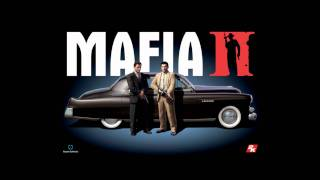 Mafia2 Soundtrack -- why do fools fall in love [Full HD]