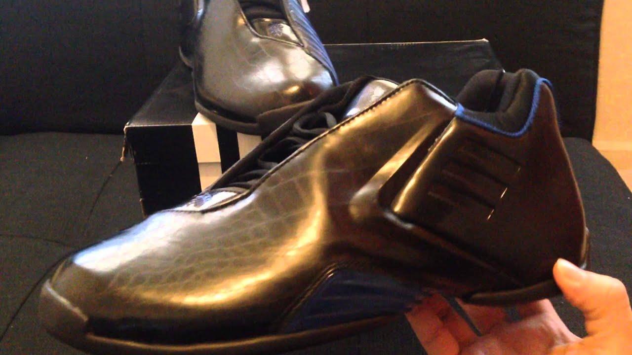 ВНИМАНИЕ!!! Долгожданные, инновационные кроссовки adidas DAME 4 .