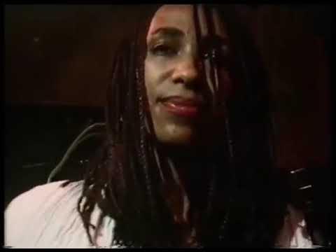 Ethiopian music Aster Aweka Documentary