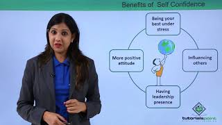 Soft Skills - Self Confidence