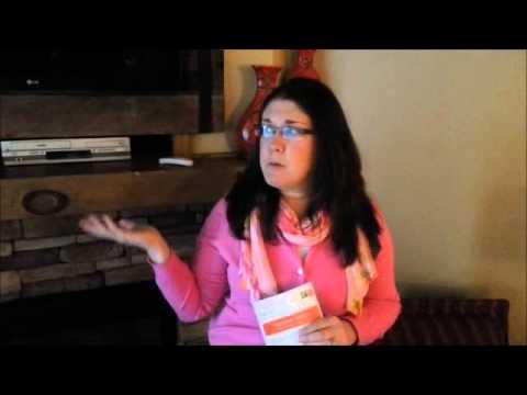 Holiday Inn Club Vacation Gatlinburg Review