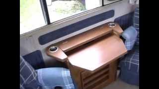 1985 Winnebago Chieftain 30 Class A $5895 .