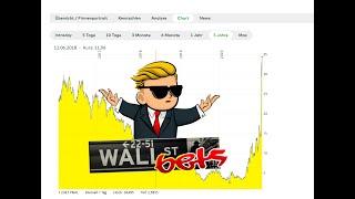 Gamestop aktie gme - melvin capital vs wallstreet bets 💰 der beste online-broker aktien kaufen ab 0,-€ ►► https://bit.ly/37pb6sr *👉🏽5 euro startbonus bei...