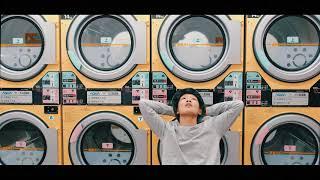 Rap : 空廻 Beat : mondo katimu Film : mondo katimu 2018/1/31に発売...