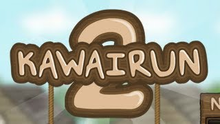 Kawairun 2-Walkthrough
