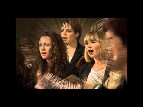 Summaga 2015:Cantiamo il Natale