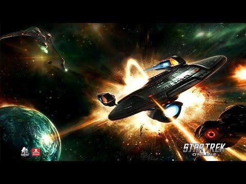 May 25, 2021 at 12:11AM STAR TREK | ONLINE
